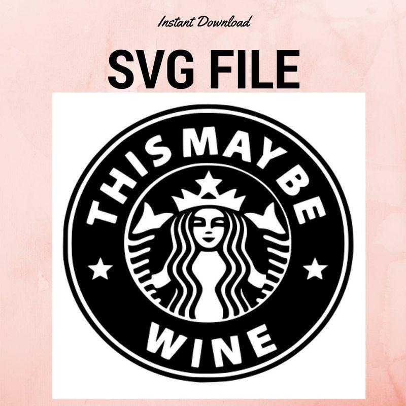 Starbucks SVG cut file Cricut Design Space Starbucks coffee cup SVG