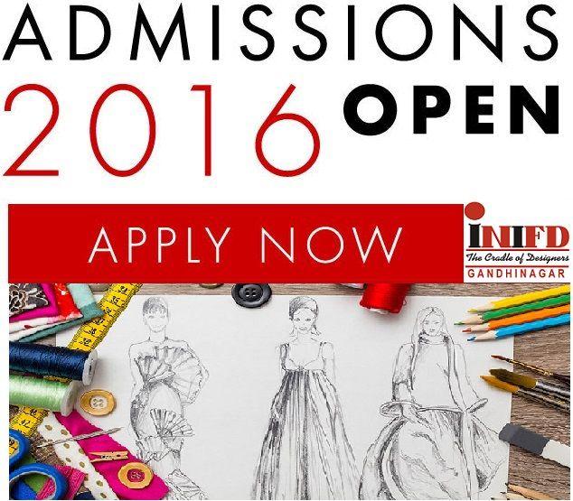 Admission Process Institute Of Inifd Gandhinagar Gujarat Fashion Designing Colleges Gandhinagar Fashion Designing Institute