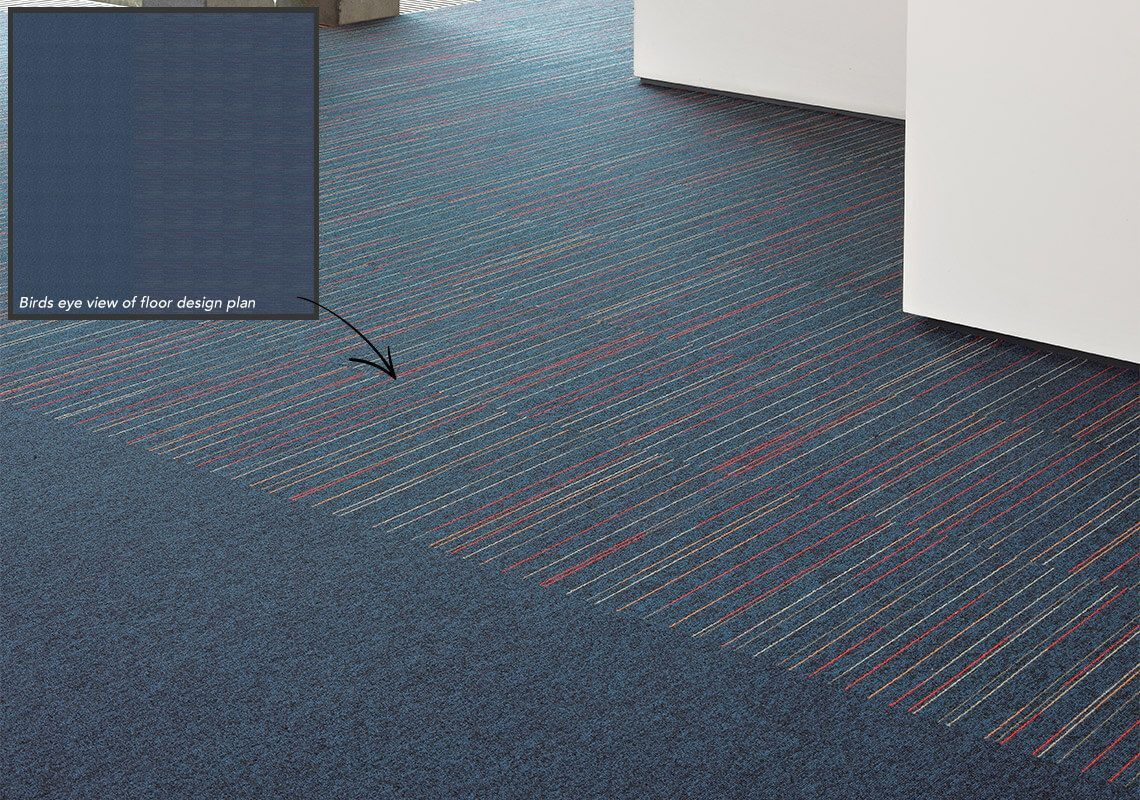 Most Recent Pics Carpet Tiles Ideas Thoughts Commercial Flooring Options Are Many But There Is Nothing Like Carpet Tiles Commercial Carpet Tile Carpet Ideas