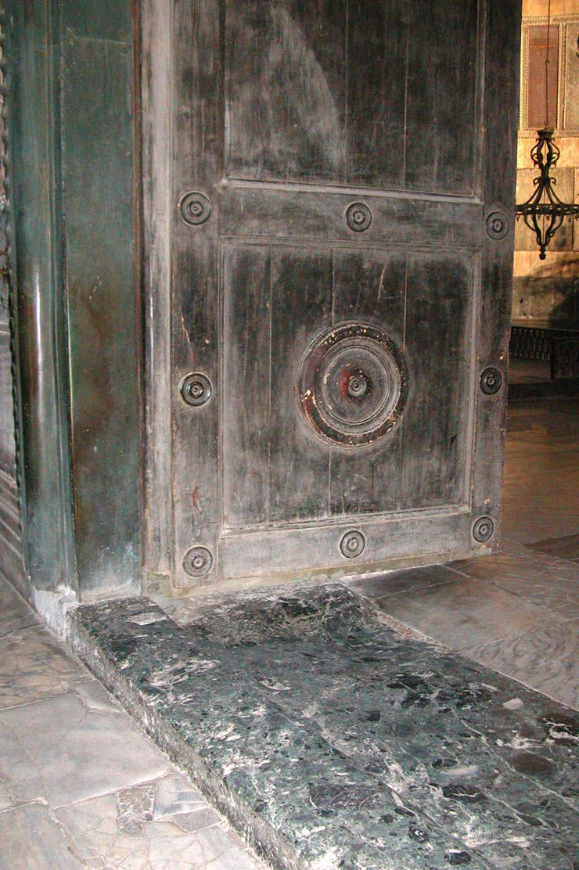 Hagia Sophia The Deesis Mosaic Icon Of Christ Hagia Sophia Byzantine Empire Greek Orthodox Church