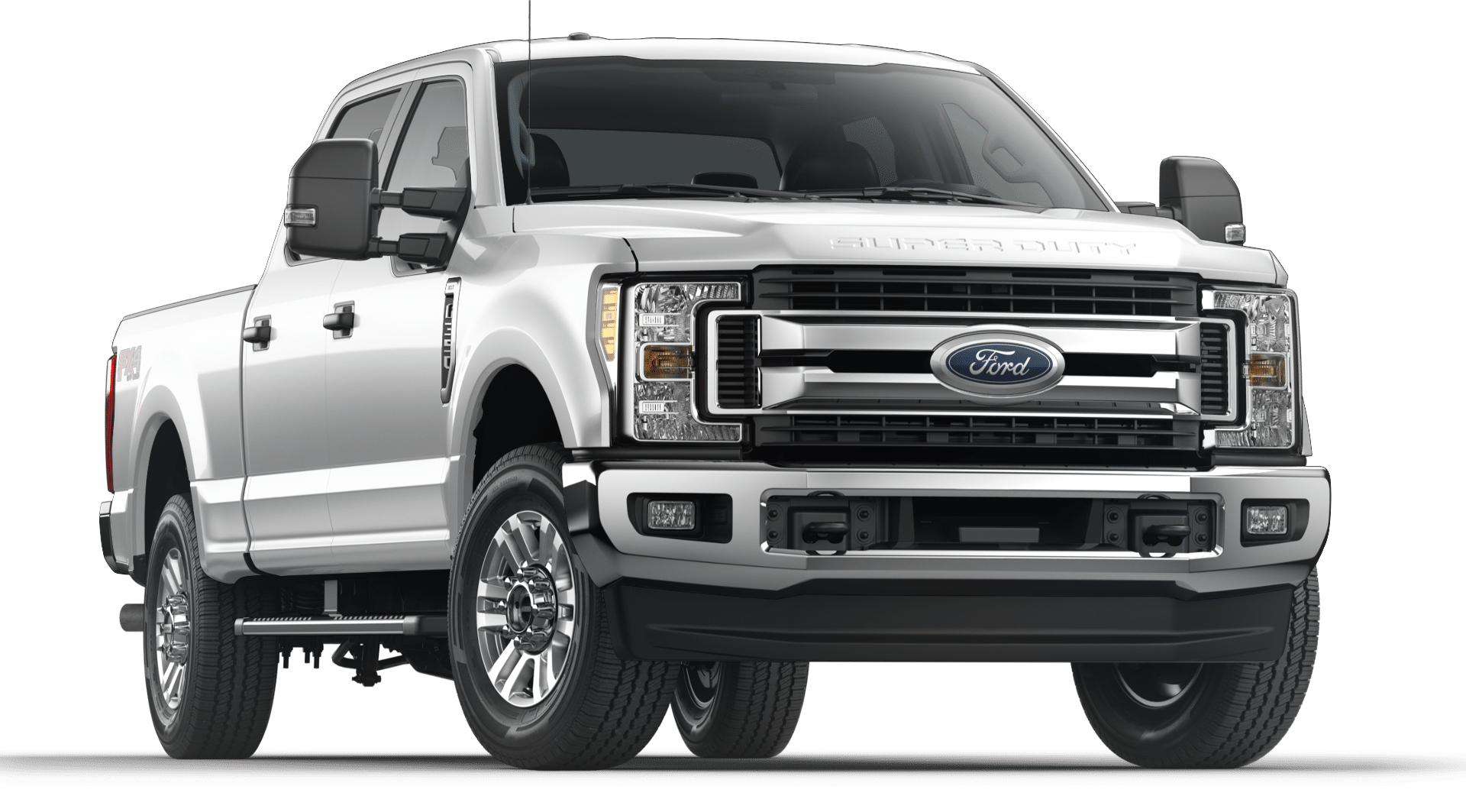 2019 Ford Superduty Build Price Best Pickup Truck Ford Super Duty Hybrid Car