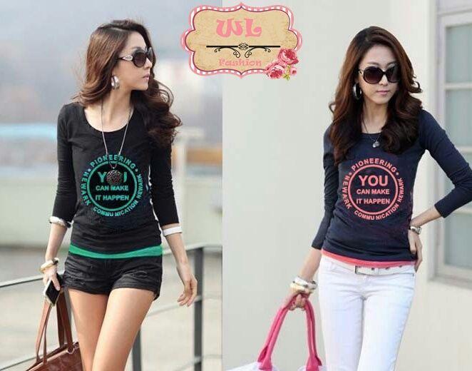 Supplier baju korea murah dibawah 50rb di surabaya SMS   085702449955 grosir  baju korea murah meriah b0f4d151cb