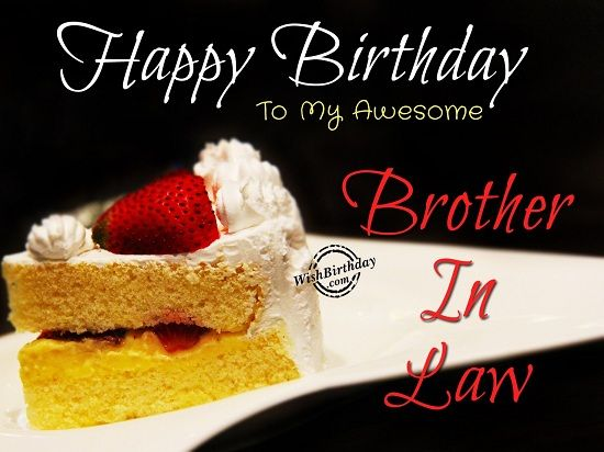 Belated Birthday Wishes For Brother In Law ~ Pin by birthday frog on happy birthday brother in law pinterest