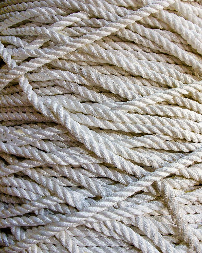 1252-tangled-rope-819x1024.jpg (819×1024)