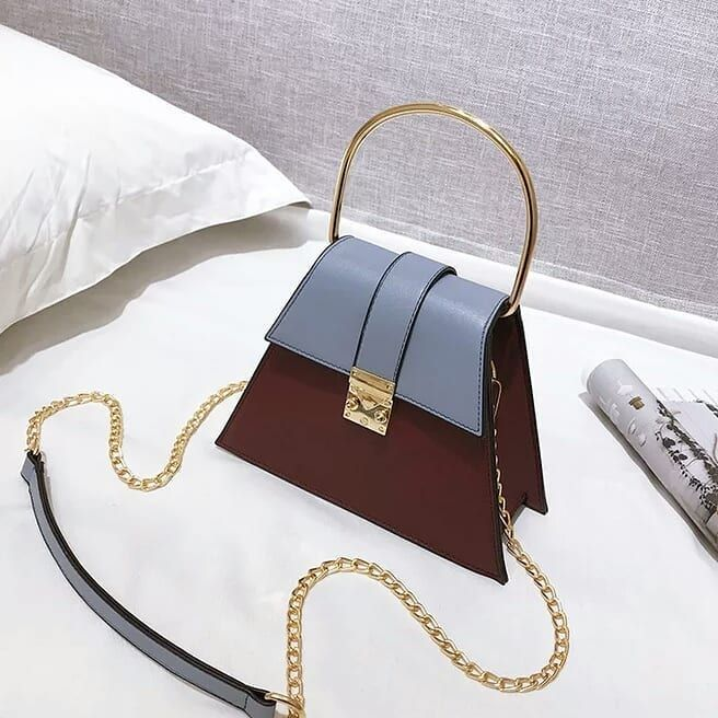Image result for photoos of fall women bags 2020