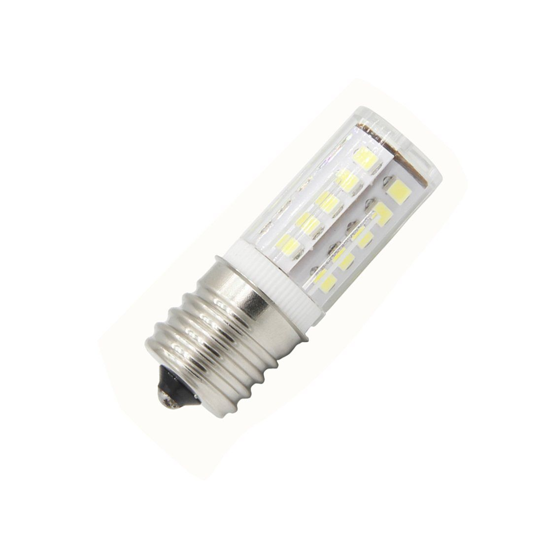 Lanyuee17 Jd Base 3w 120v Led 25w Halogen Replacement Light Bulbdimmable Daylight 6000k 5packs 3w Daylight 6000k See This Exc In 2020 Light Bulb Bulb Light