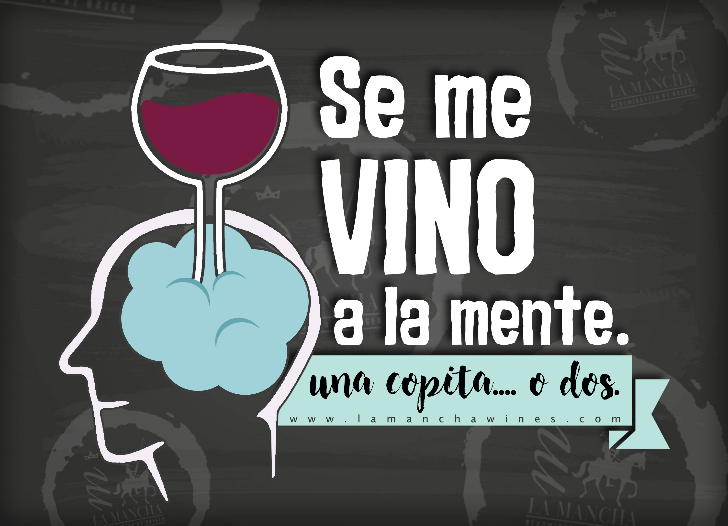 Pin De Rene Quilaman En Humor Vinos Frases Refranes Del