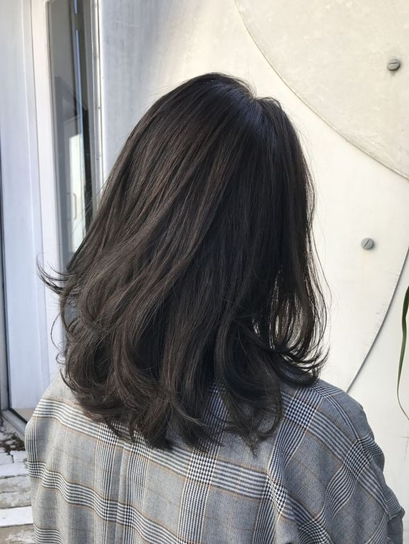 Pin van Liz op hairdo   Stijl haar, Kapsels, Leuk haar