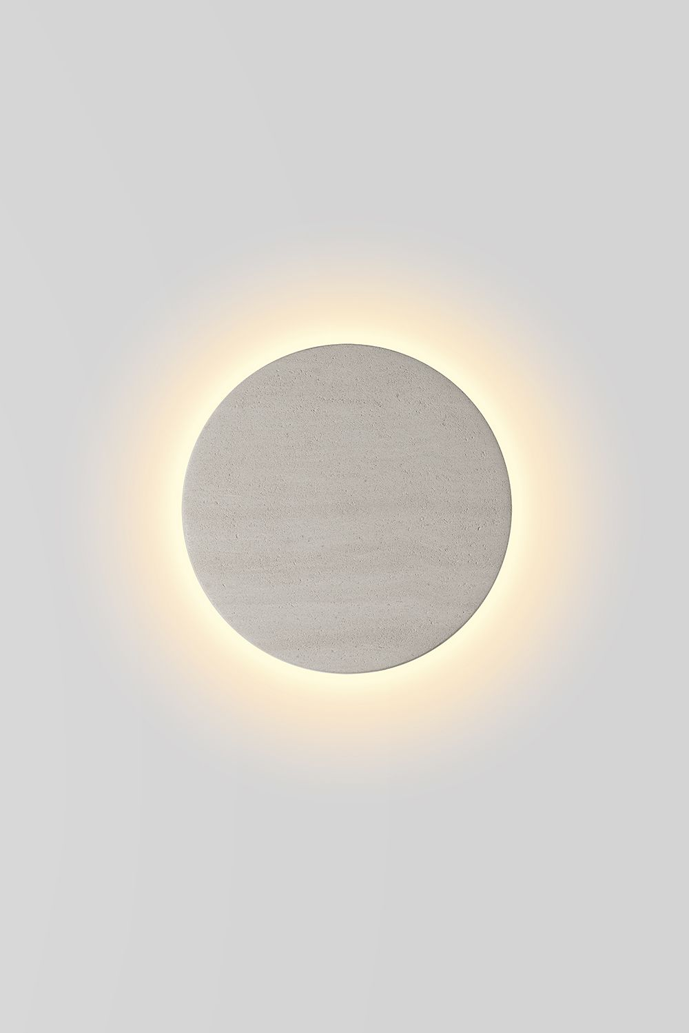 Eetkamer Eclipse Eclipse Wall Light Meditation Pinterest Verlichting Lampen
