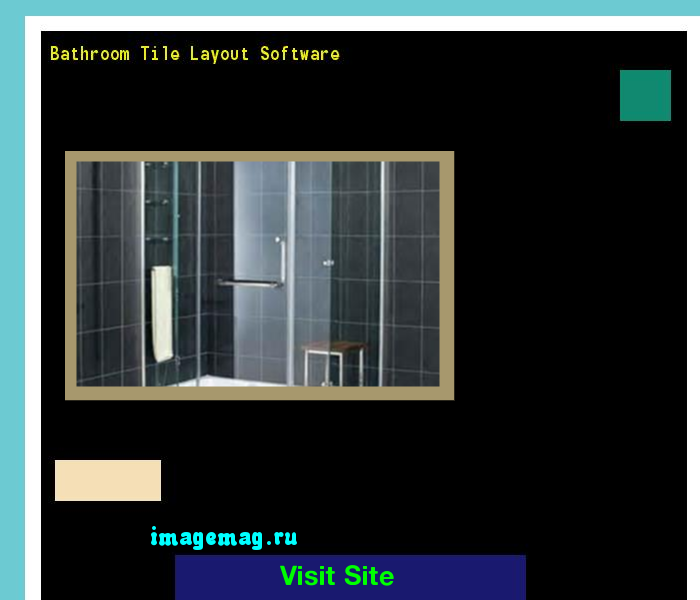 bathroom tile layout software 094158 the best image search