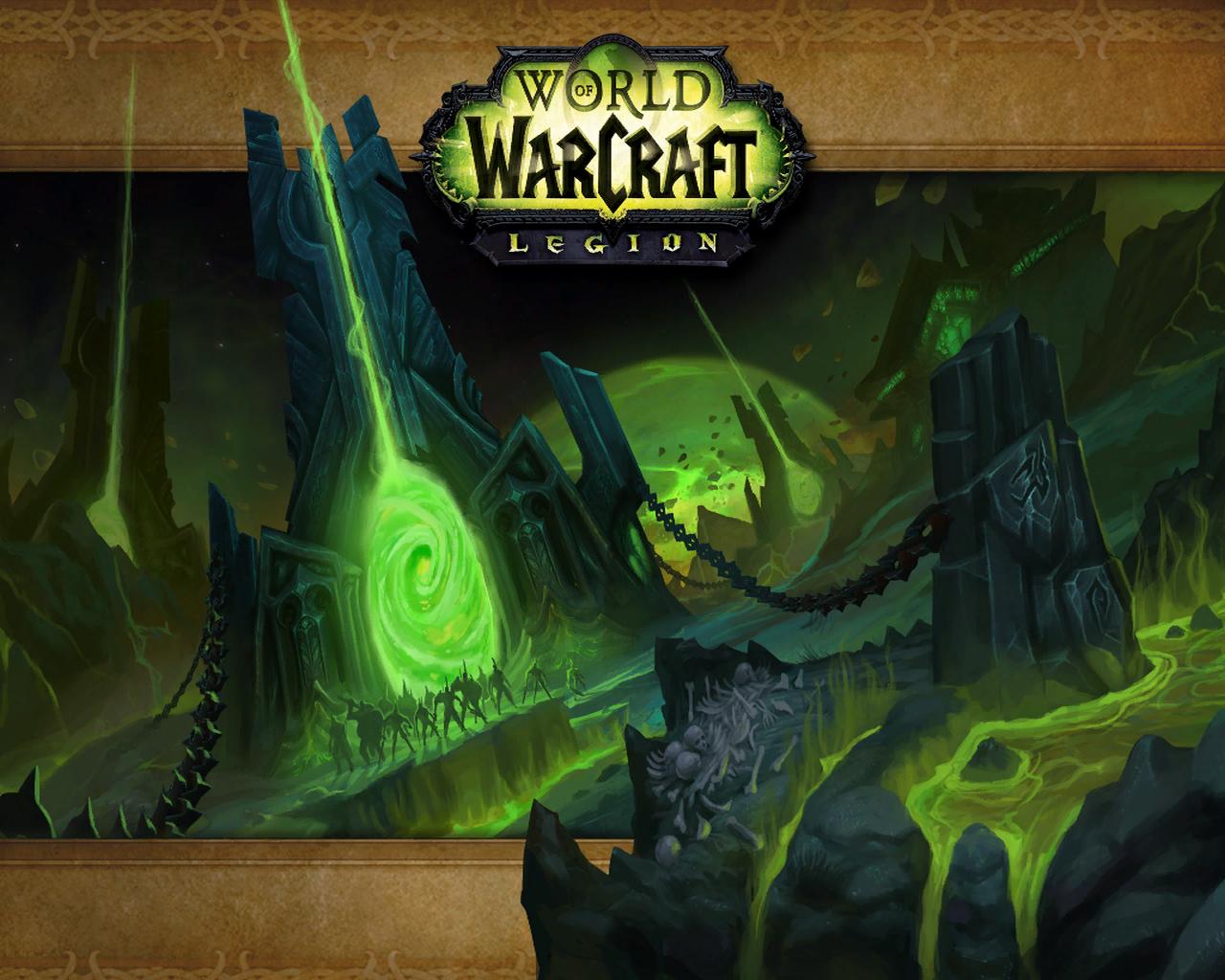 Patch 7 0 1 Legion Beta Build 20740 Achievements Class Followers Professions Icons Scenarios World Of Warcraft Warcraft Legion World Of Warcraft Legion