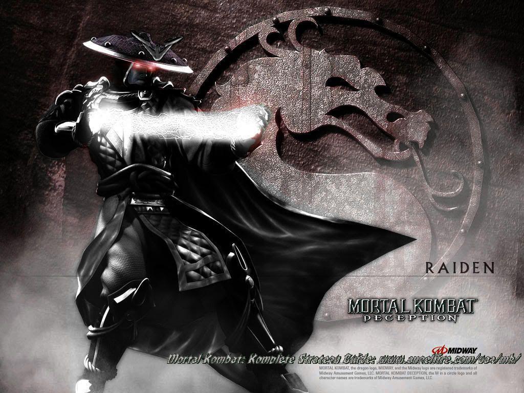 Wallpaper Dark Raiden Jpg Raiden Mortal Kombat Mortal Kombat Characters Mortal Kombat