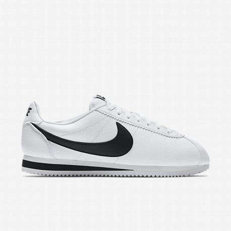 uk availability 52fac e799d ... 50% off nike cortez nylon vintage disponible nike cortez basic leather  obsidian blue dark navy