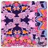 Kaleidoscope - Collide Yardage - Free Spirit Design Loft - Free Spirit Fabrics — Missouri Star Quilt Co.