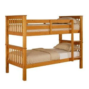 separable bunk beds Google Search Bunk beds Pinterest