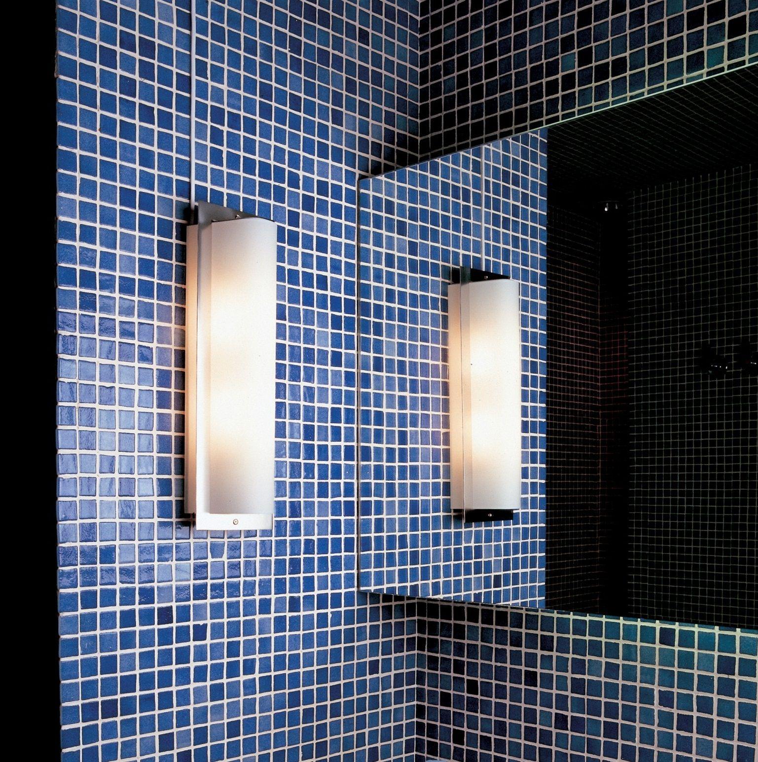 Résultat Supérieur 50 Beau Applique Murale Salle De Bain Design