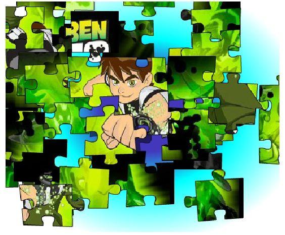 Http Www Oyunskor Tv Tr Ben 10 Oyunlari Ben 10 Oyunlari Oyun Skor Tv Tr Yep Yeni Cok Farkli Super Bir Site O Mario Characters Character Zelda Characters