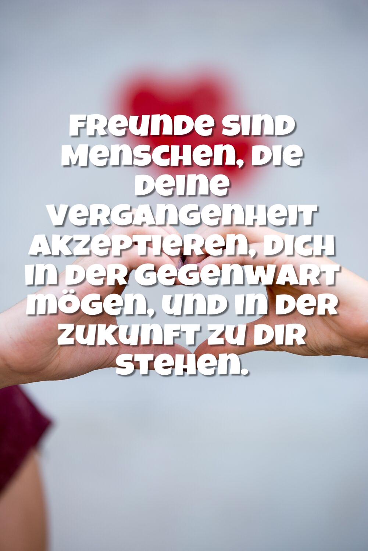 Best Friends • Sprüche •Photography | Sprüche zitate