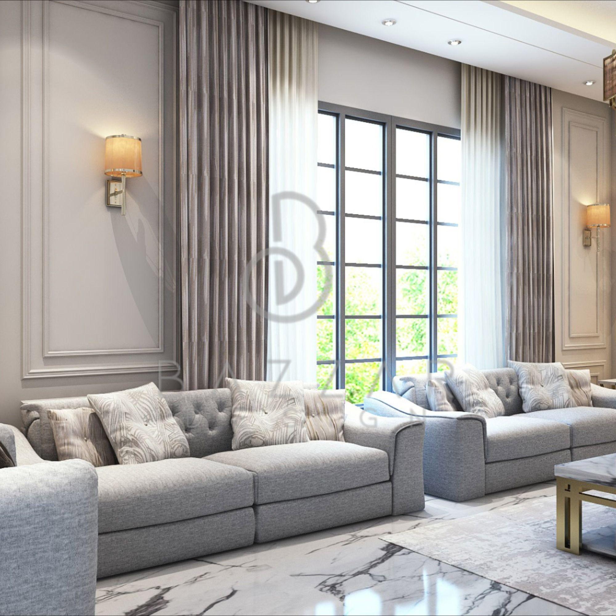 Small Cozy Living Room Design Ideas In 2020 Cozy Living Room Design Living Room Designs Cozy Living Rooms
