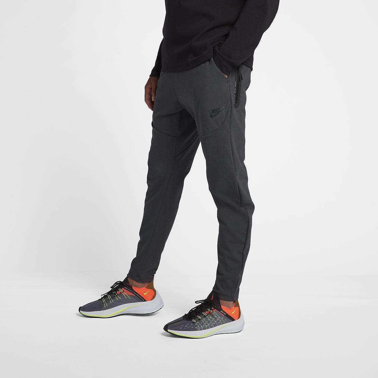 Pantaloni Nike Sportswear Tech Uomo | Pantaloni nike