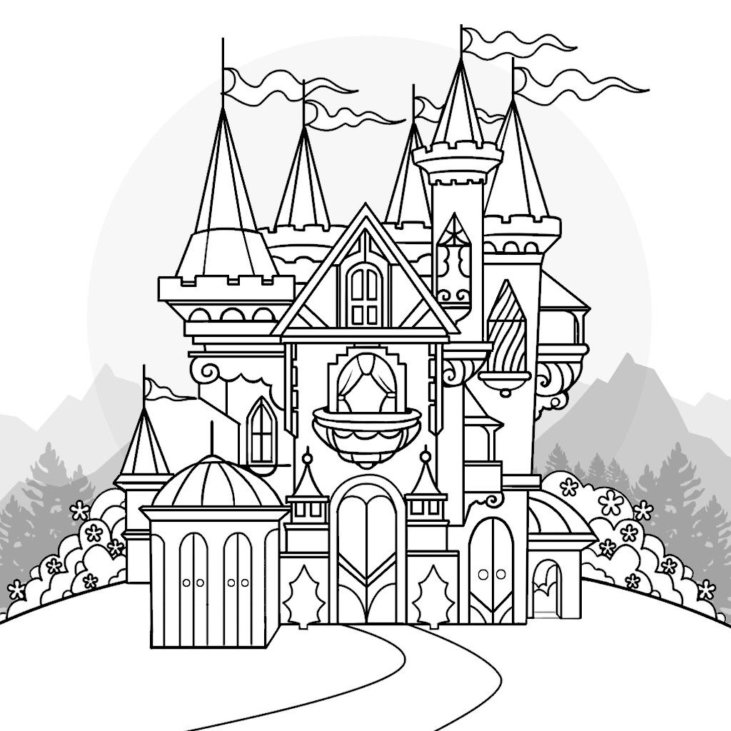 Pin by holly lynn on coloring pages pinterest adult coloring