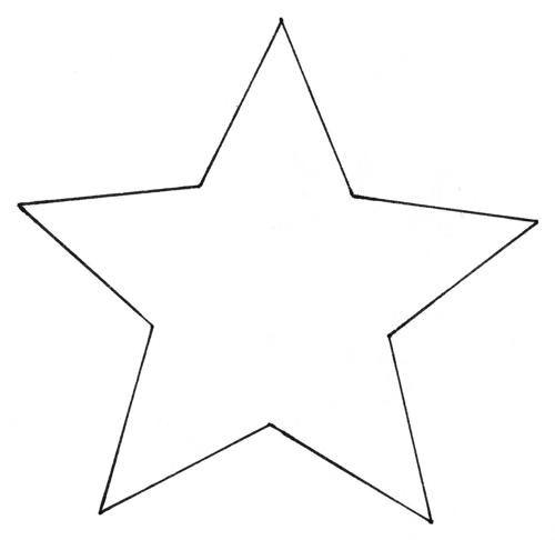 Weihnachtsstern Basteln Spring Arts And Crafts Christmas Star Stars Craft