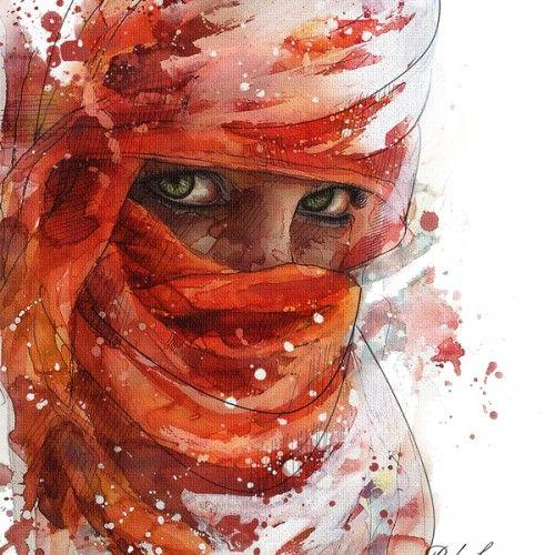 by Rahaf Dk Albab