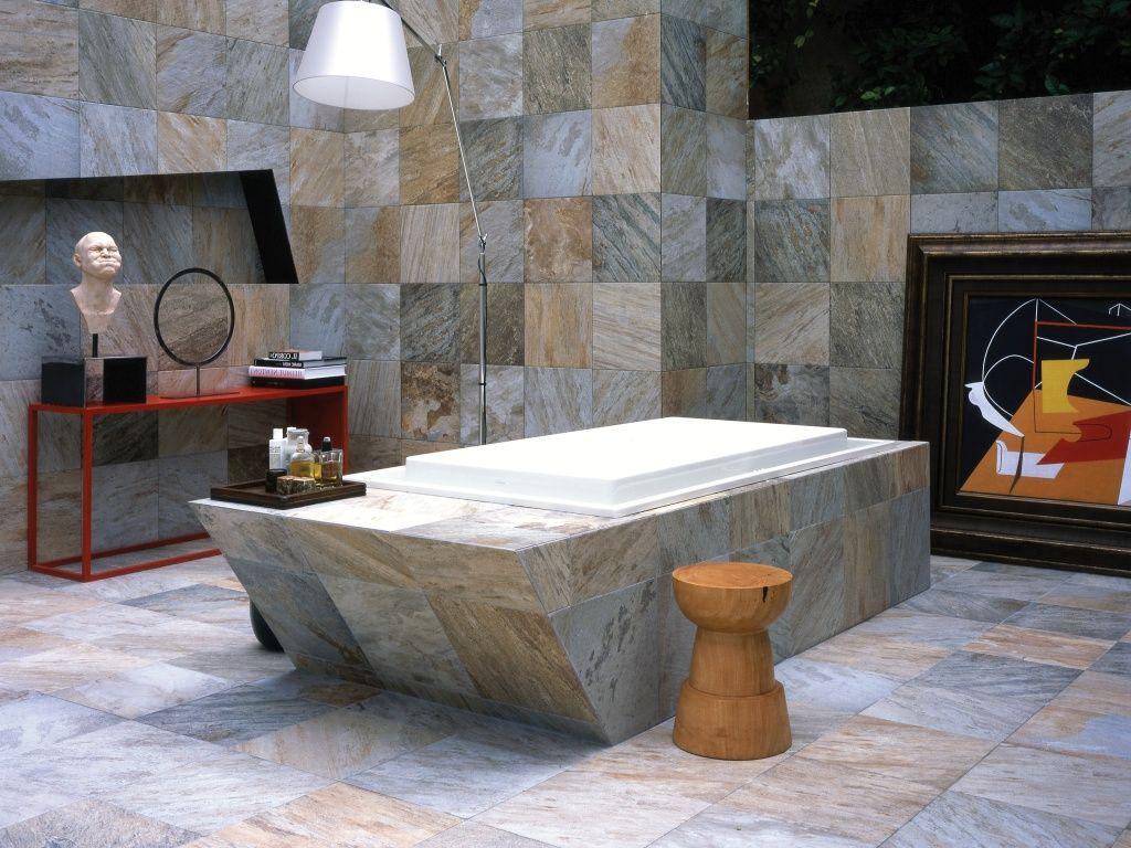 Bathroom Showrooms Austin 110 best bathrooms images on pinterest | bathrooms, tiles and