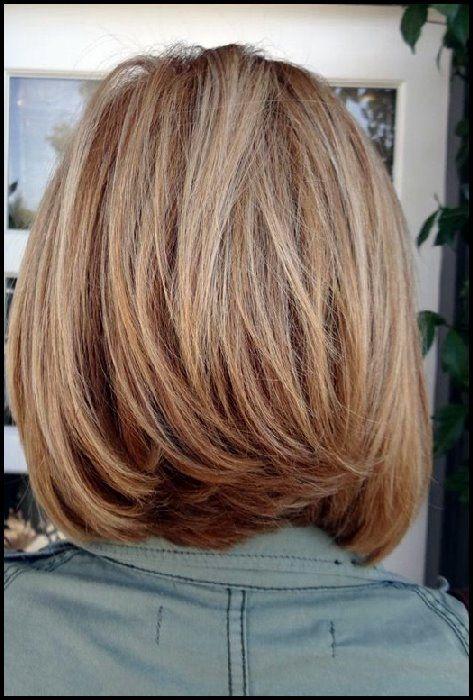 15 heißeste Bob Haarschnitte - kurzes Haar für Frauen und ...