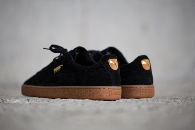 puma suede homme 2015