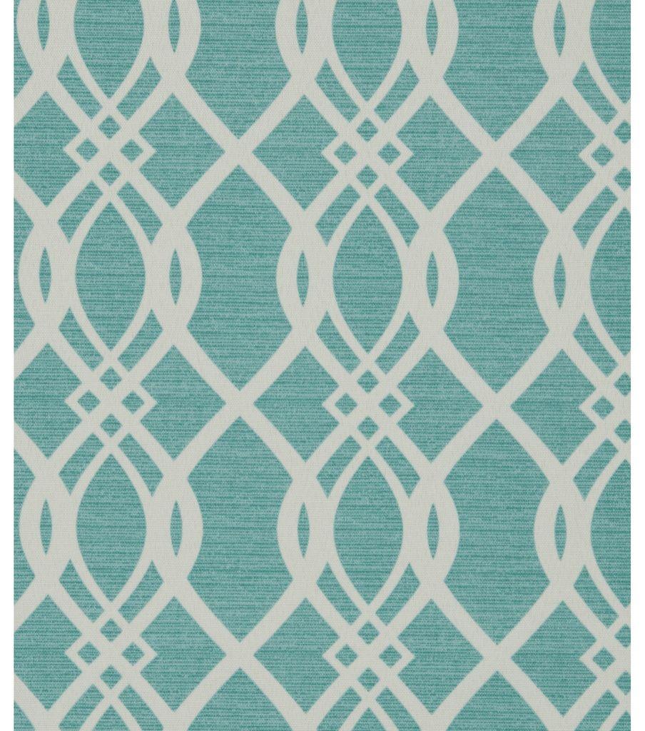 Outdoor Fabric Hedda Fresco Bermuda Joann Jo Ann Fabric Decor Outdoor Furniture Fabric Outdoor Fabric