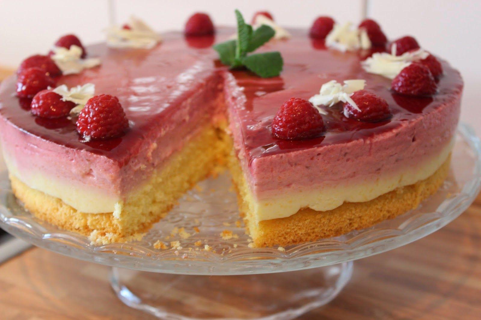Sallys Tortenwelt Und Kochwelt Kuchen Und Torten Rezepte Kuchen Und Torten Lecker