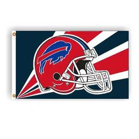 Buffalo Bills Flag Reposted By Dr Veronica Lee Dnp Depew