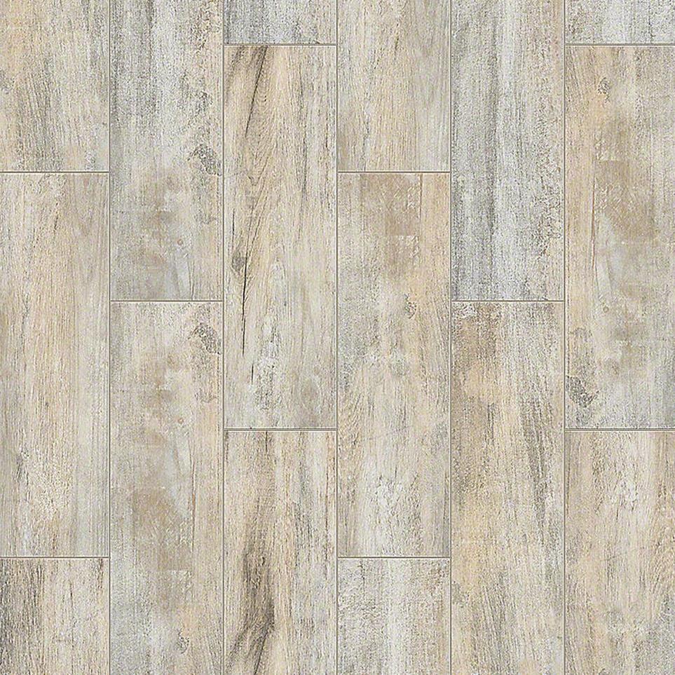 Lorcan Floor Tile By Floorcraft From Flooring America Color Carolina Gull Lorcan Floor Tile By Floorcraft Reg 3 46 Psf Flooring Floorcraft Tile Floor