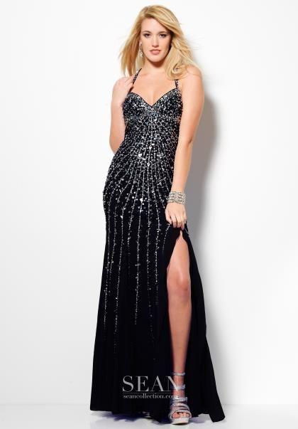 Sean Prom Dresses - KD Dress