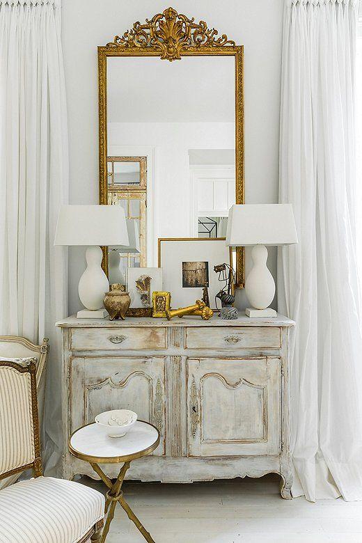 Illuminating Advice From Lighting Designer Julie Neill Decoration Maison Idees De Decor Interieur