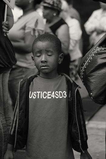 Loud Love Photography Http Loudlovephotography Photoshelter Com Index Photography Love Photography Black Lives Matter