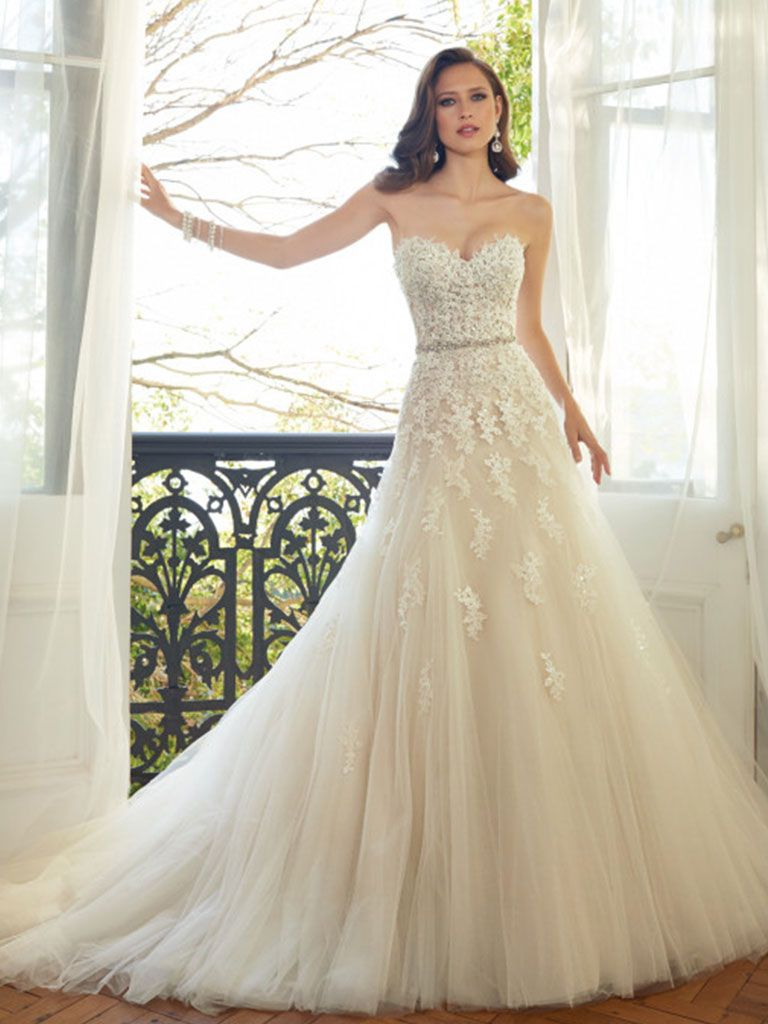 Best of wedding dresses in dallas check more at svesty