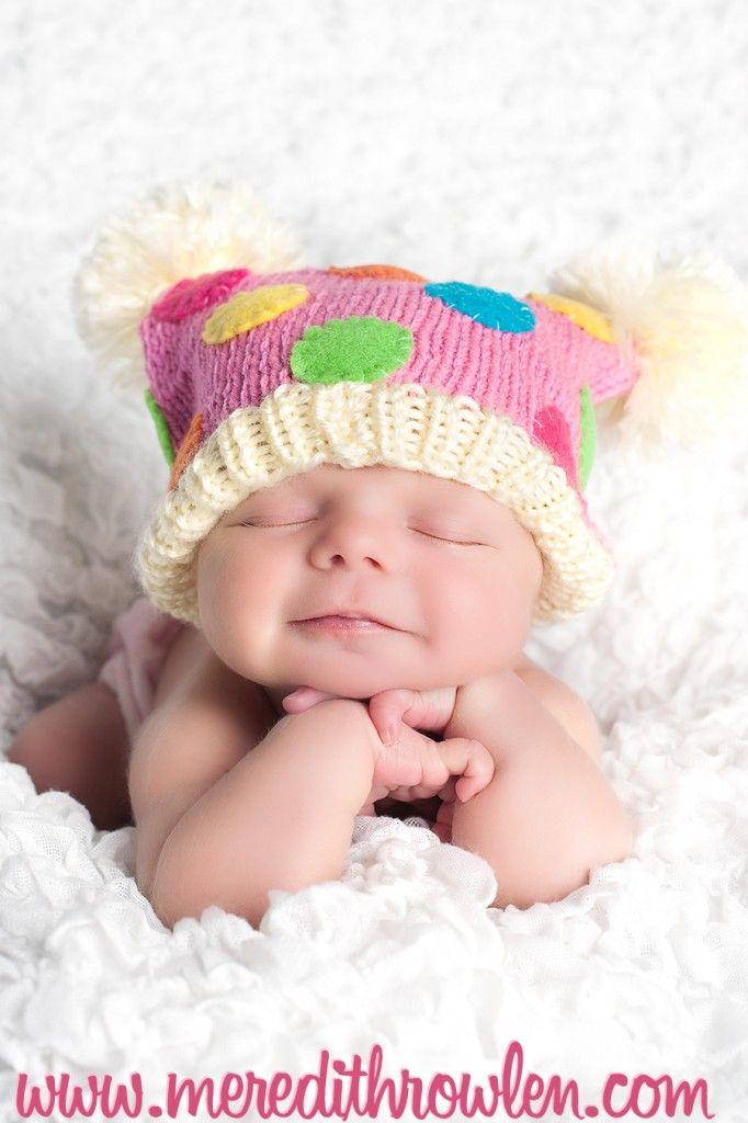 new styles a65ad 52f29 Newborn Photographer in Alabama awwwwwwww cute lil baby ...