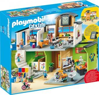 Pin En Playmobil Que Quiero