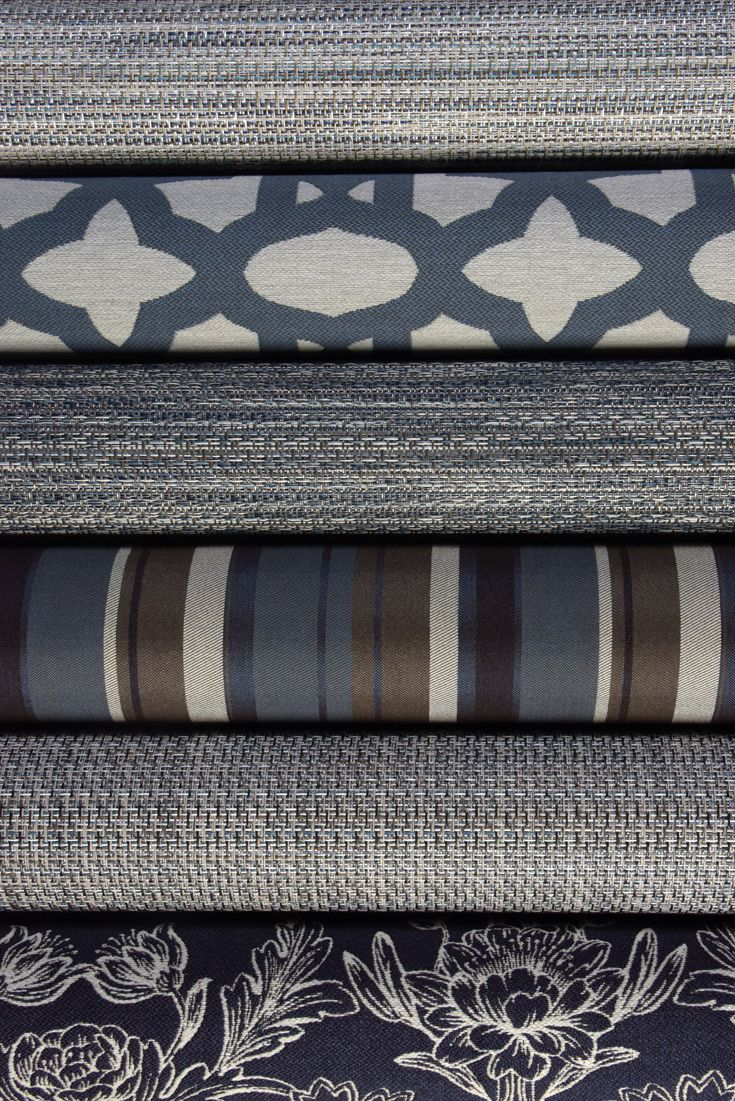 Choosing The Best Outdoor Fabric For Any Diy Project With Images