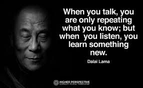 dalai lama quotes for best dalai lama quotes gallery 2015 1317881 via relatablycom
