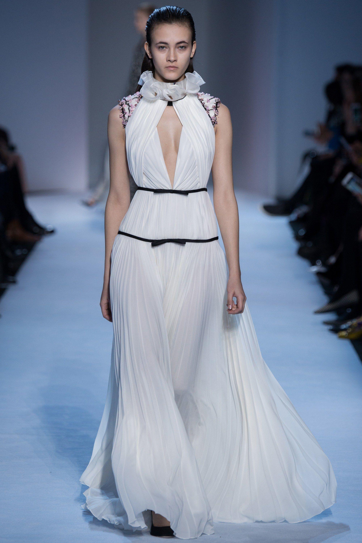 Wonderful Giambattista Valli Wedding Dress Pictures Inspiration ...