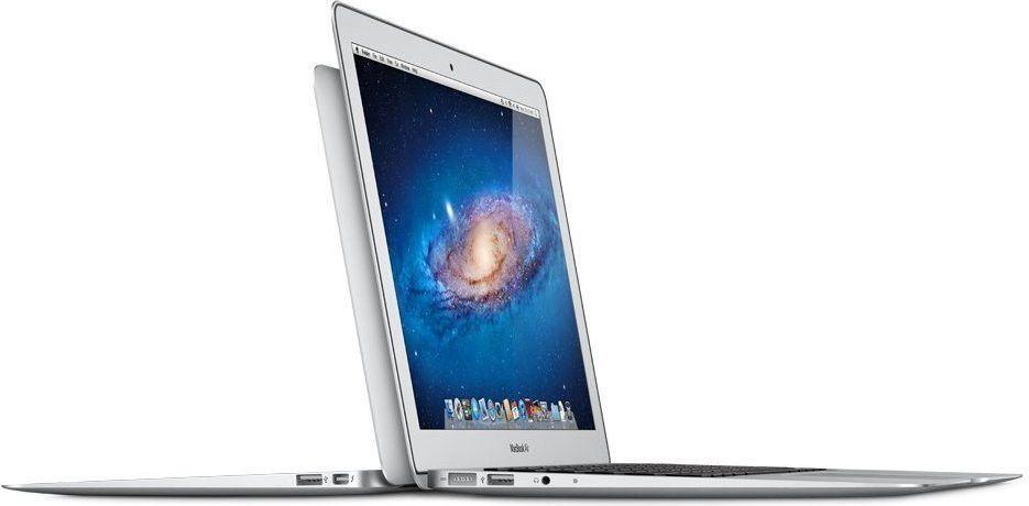 Apple MacBook Air MMGF2ZE/A 13,3