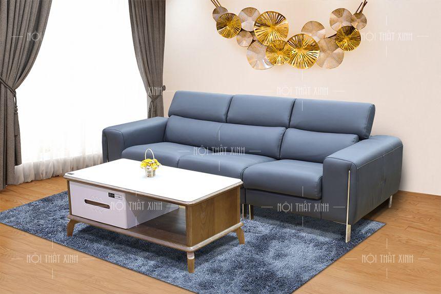 Ghim trên Các mẫu ghế sofa đẹp