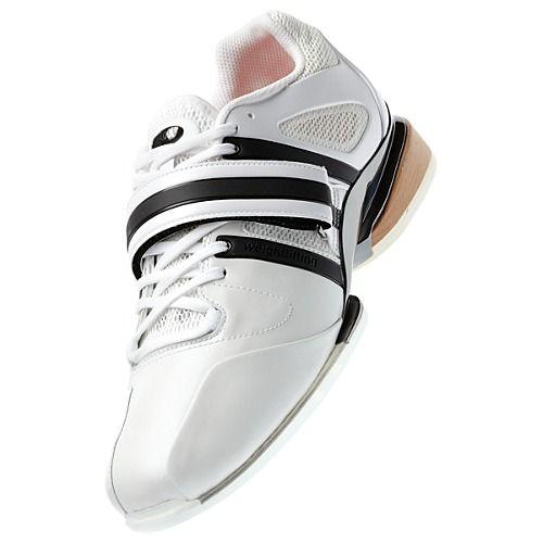 Deadlift 44 Black NEU Gewichtheberschuhe Squad Nike Romaleos 3 Gr