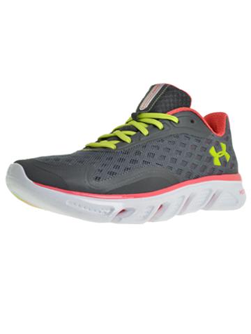 Mens Basketball Shoes Hibbett Sports Running Shoes For Men Basketball Shoes For Men Nike Basketball Shoes