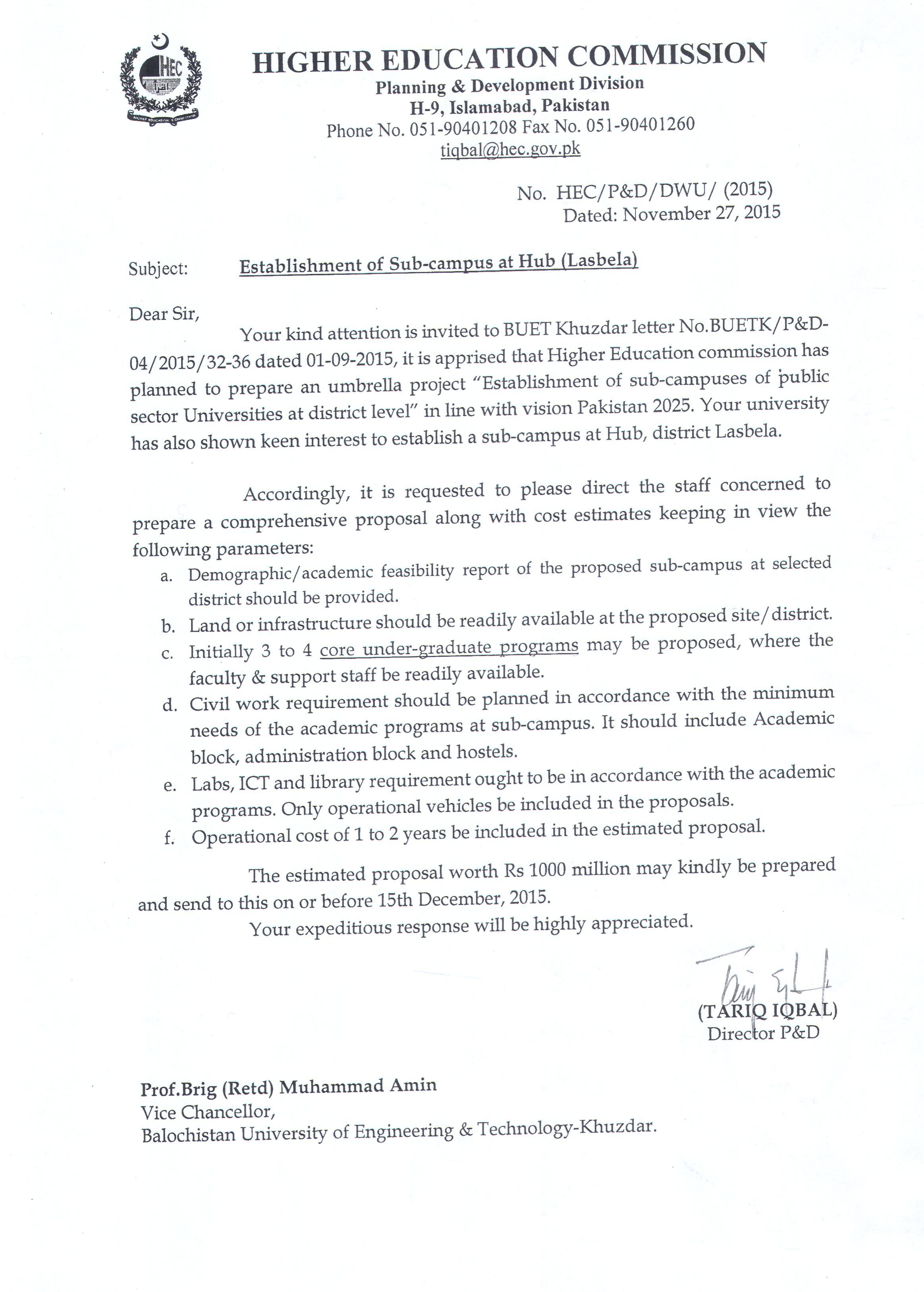 Appointment letter meaning kannada notification for format page appointment letter meaning kannada notification for format page calendar stopboris Image collections