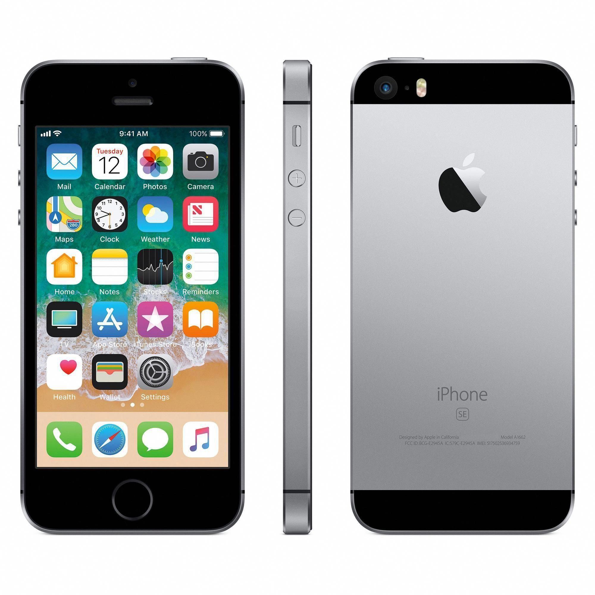 22 best boost mobile phones with minutes prepaid phones