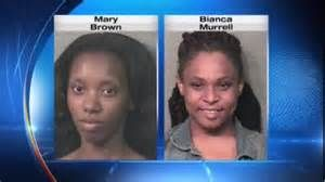 358948ab Private Officer Breaking News: Mothers accused of shoplifting ...